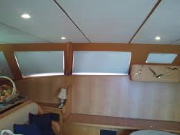 superb marine window blinds part 11 boat blinds and shades is