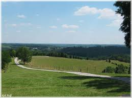 Kentucky scenery images 479 best kentucky ky images kentucky scenery and jpg