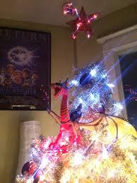 game of thrones christmas tree album on imgur