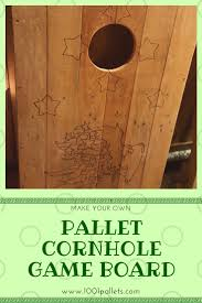 fun pallet crafts for kids u2022 1001 pallets