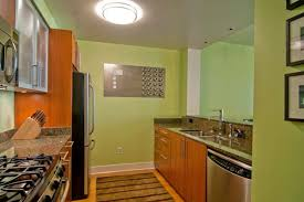 one bedroom apartments state college pa modern 1 bedroom apartment near the penn state university 710 s