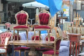enchanting dining room sets on craigslist images 3d house bedroom sets craigslist lightandwiregallery com