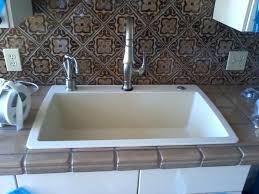 Kitchen Water Faucets Kitchen Faucets Kitchen Sink Water Faucet Kitchen