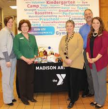 is the ymca open on thanksgiving madison area ymca and wells fargo insurance services news tapinto