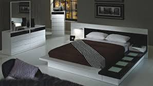 awesome modern king size bed bedroom aprar