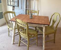 Crate And Barrel Dining Room Sets Crate And Barrel Dining Room Table Best Of Dining Room Small
