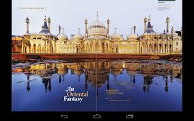 zinio newsstand magazines android apps on google play