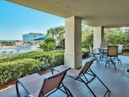 san remo 109 pool hot tub 3 bedrms 3 bath vrbo san remo 109 pool hot tub 3 bedrms 3 bath ground floor beach chair service