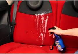 nettoyage siege voiture tissu tissu siege auto 570011 tissus automobile car sellerie