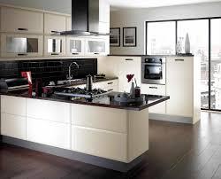 Designer Kitchens Pictures Designer Kitchens Uk Caruba Info