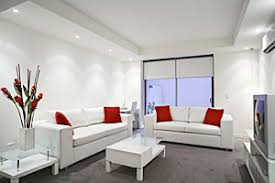 Melbourne 2 Bedroom Apartments Cbd Tribeca Serviced Apartments East Melbourne 2 Bedroom