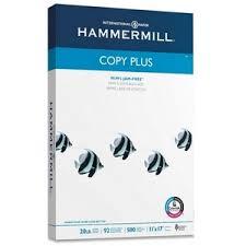 cheap printer paper at staples