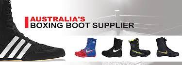 s boxing boots australia australia s premier boxing and muay equipment store