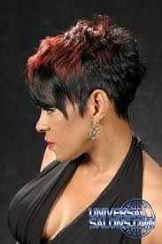 universal black hairstyles pictures black hair salons styles and models universal salon black
