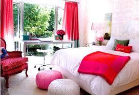 bedroom ideas fascinating funky teenage bedroom ideas images