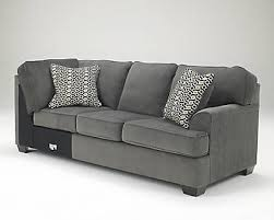 Peyton Sofa Ashley Furniture Sectionals Corporate Website Of Ashley Furniture Industries Inc