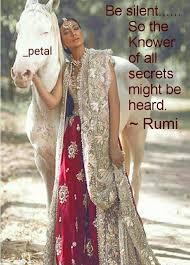 Wedding Quotes Rumi 9759 Best Rumi Images On Pinterest Rumi Quotes Hafiz And Rumi