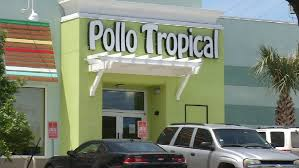 40 Stores And Restaurants Closed by Pollo Tropical Closing 30 Restaurants Woai