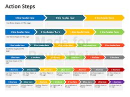 100 business plan presentation template ppt 0914 business plan