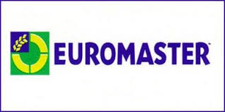 euromaster siege euromaster services et management 3 rue kepler clermont ferrand