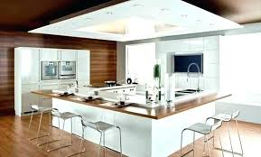 equiper sa cuisine pas cher amenager sa cuisine pas cher amenager sa cuisine amenager sa cuisine
