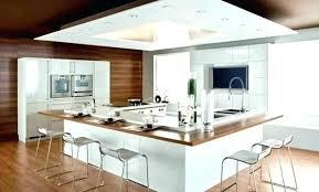 cuisine amenager amenager sa cuisine pas cher amenager sa cuisine amenager sa cuisine