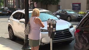 lexus downtown facebook downtown shenandoah working toward a makeover wnep com