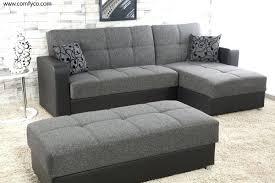 Sectional Sofa Toronto Sectional Furniture Discount Sofa Deals Toronto Leather Cheap