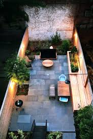 Garden Patio Lighting Patio Ideas Backyard Garden Ideas Pinterest 8 Boldly Styled