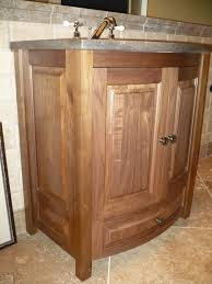 bathroom vanities john j mickela iii
