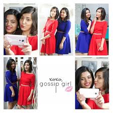recreate gossip blair u0026 serena u2013 seamlessymphony