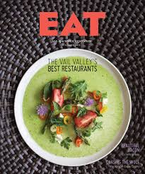 Vail Round Table Erik Organic Eat By Colorado Mountain News Media Issuu
