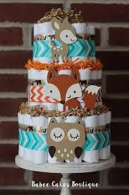 best 25 diaper animals ideas on pinterest diaper cakes baby