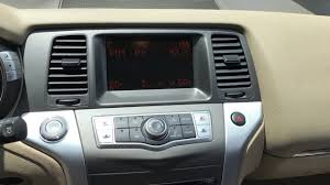 nissan murano bluetooth audio used 2014 nissan murano le chicago il western ave nissan