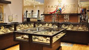 Best Places To Shop For Home Decor by Jewelry Stores In New York Great Necklaces Earrings And More