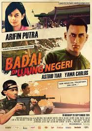 website film indonesia jadul raditherapy 10 poster film indonesia terbaik di 2011 bagian 1