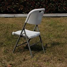 Folding Chair Covers For Sale Dining Room Used Wedding Folding Chairs Suppliers Regarding The