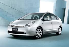toyota prius 1st generation a brief history of the toyota prius 4 generations and still going
