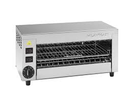 Toaster Ovens With Toaster Slots Professional Ovens And Toaster Milantoast