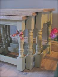 Where Can I Buy Shabby Chic Furniture by Best 25 Chalk Paint Table Ideas Only On Pinterest Chalk Paint