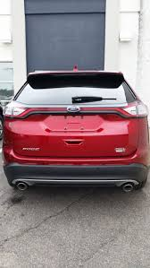 kendall lexus of eugene 19 best great rides images on pinterest dream cars car and cars