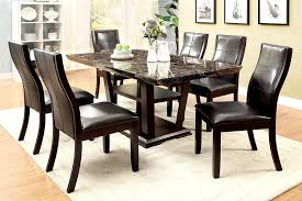 dining room appealing modern dining chairs for modern dining room