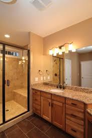 master bathroom tile ideas photos master baths master bath design ideas stanton homes