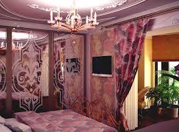 pretty bedrooms descargas mundiales com