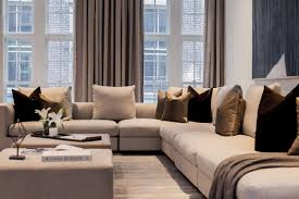 sofa interior design you should buy this one statement piece business insider