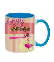 mug design for him buy sky trends love feeling in heart a special and best happy