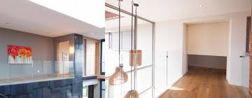 Home Study Interior Design Courses Uk Where To Study Interior Design In Sa Sa Home Owner
