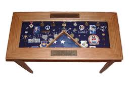 3x5 Flag Display Case With Certificate Best Shadow Box Ideas Pictures Decor And Remodel Shadow Box