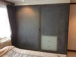 3 bedroom apartment for rent at vivarium residence vivarium residence rent 3 bedrooms ekkamai 22320120218