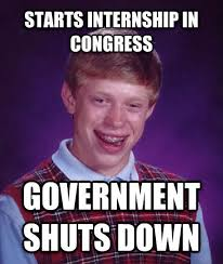 Unlucky Brian Meme Generator - bad luck brian just for fun pinterest memes humour and bad